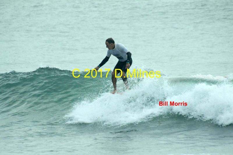 170305-158 R1H3 Bill Morris s5