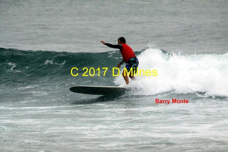 170305-328-R1-O55H1-Barry-M