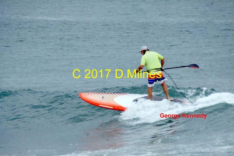 170305-342-R1-O55H2-George-
