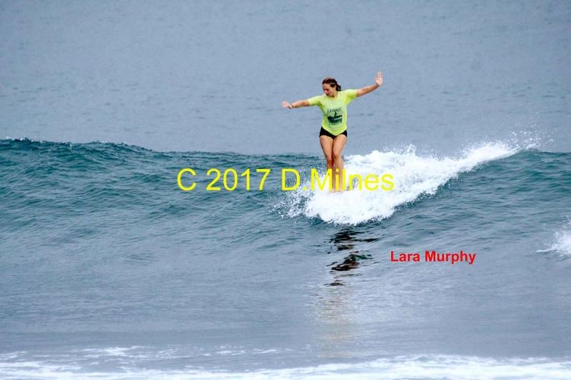 170305-387-R1-Ladies-Lara-M