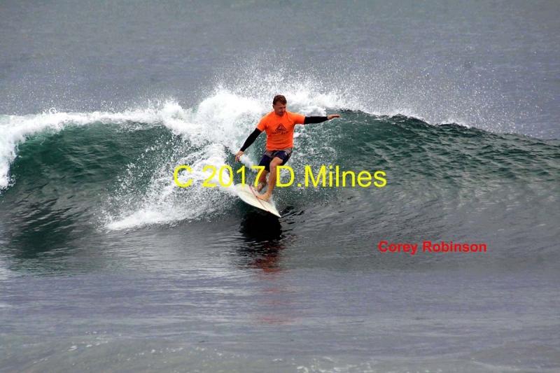 170305-428-R2-2nds-Corey-Ro