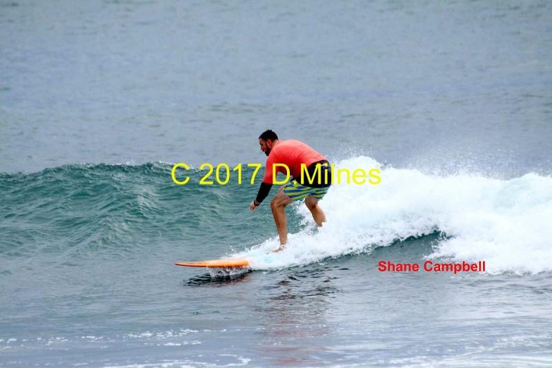 170305-475-R2-5ths-Shane-Ca