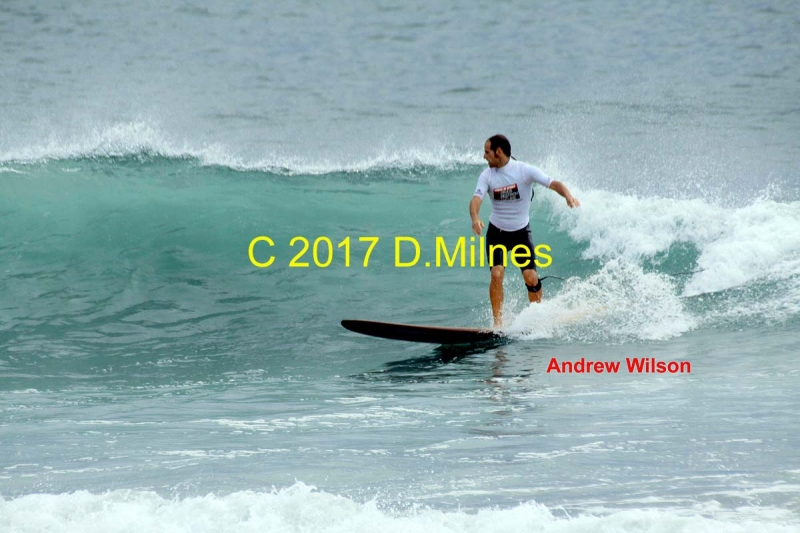 170305-478-R2-5ths-Andrew-W