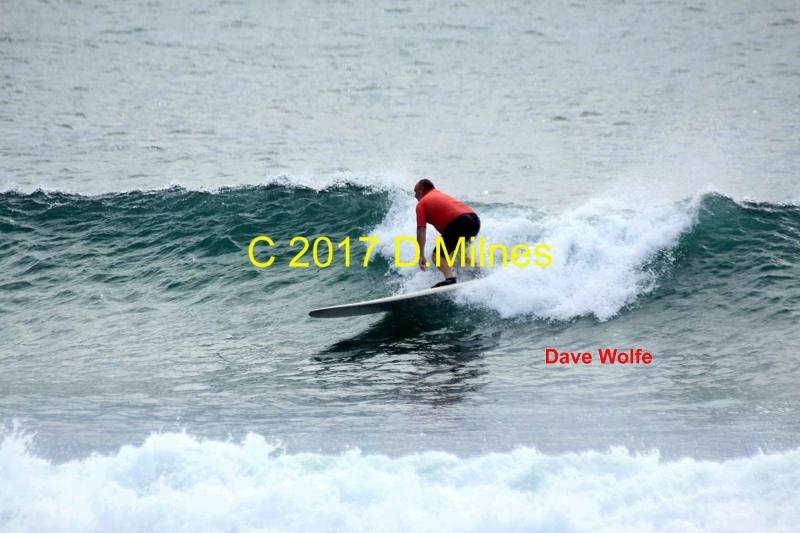 170305-518-R2-6ths-Dave-Wol