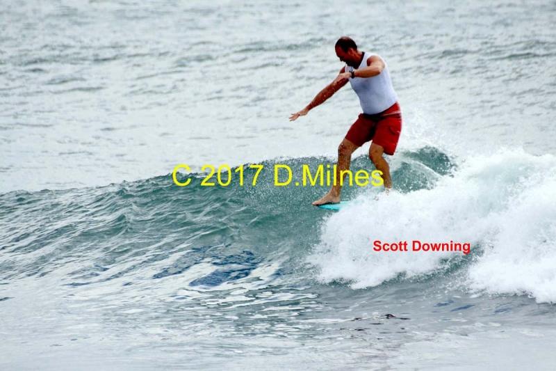 170305-593-R2-1sts-Scott-Do
