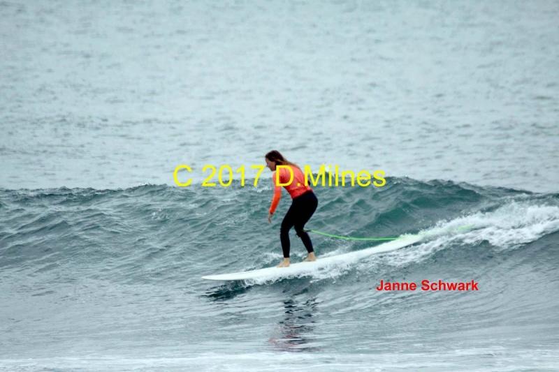 170305-788-R2-Ladies-Janne-