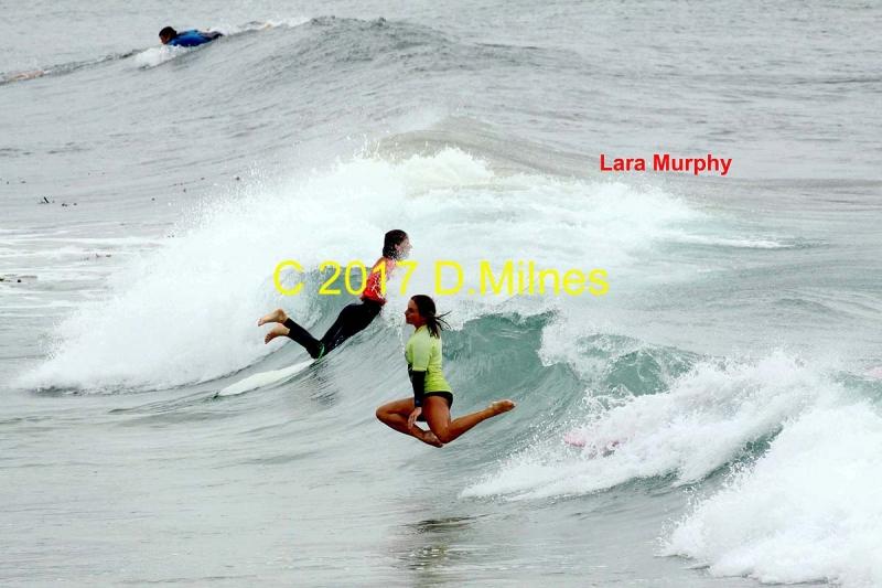 170305-858-R2-Ladies-Lara-M