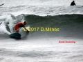 170305-120 R1H2 Scott Downing s1