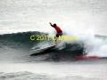 170305-231-R1H4-Corey-Robin