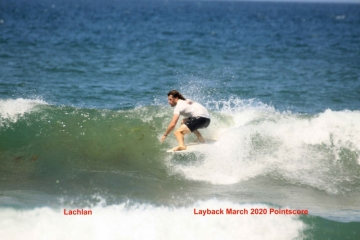 200301-0639-R2-3rds-Lachlan-Peters-s3