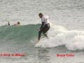181007 0265 R1 Open Ht2 Bryce Caine.jpg