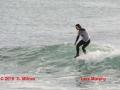 181007 0283 R1 Open Ht3 Lara Murphy.jpg