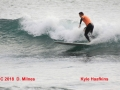 181007 0295 R1 Open Ht3 Kyle Haafkins.jpg