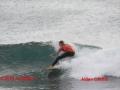 181007 0305 R1 Open Ht3 Aidan Cashin.jpg