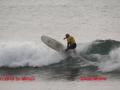 181007 0545 R1 Open Ht4 Glenn Moore.jpg