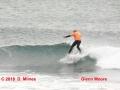 181007 0985 R2 Open 2nds Glenn Moore.jpg
