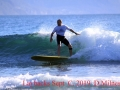 190915-0527-O55-Ht1-Rob-Wilson-s6