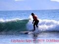 190915-0550-O55-Ht1-Gary-Hoban-s5