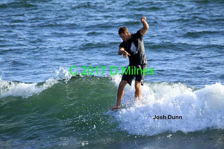 170128-215 Open Ht3 Josh Dunn s3