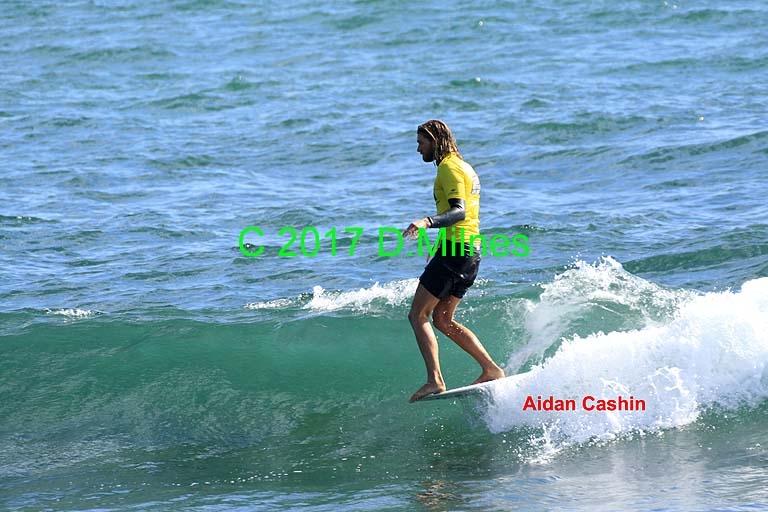 170128-327 Open Log Ht1 Aidan Cashin s3