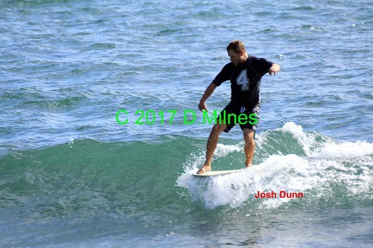 170128-329 Open Log Ht1 Josh Dunn s1