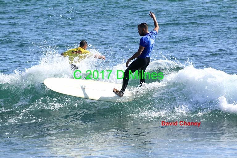 170128-392 Open Log Ht2 David Chaney