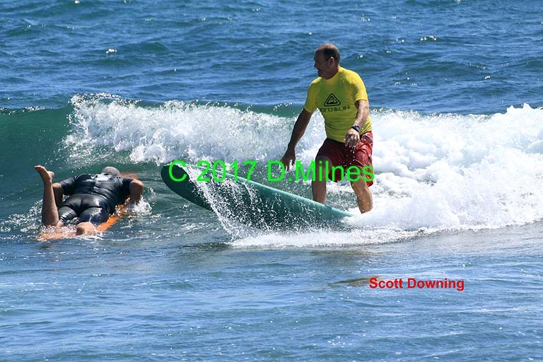 170128-474 O40 Log Ht3 Scott Downing