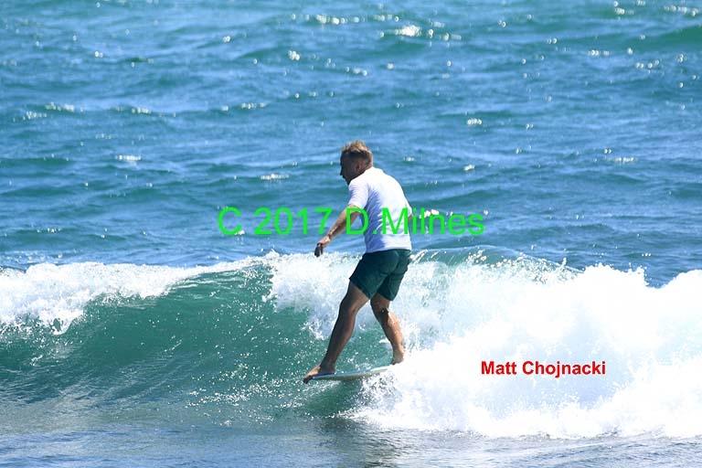 170128-501 Open S1 Matt Chojnacki s2
