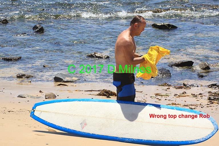 170128-547 Wrong top Rob
