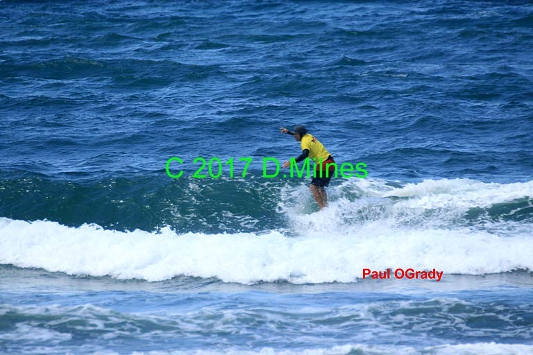 170128-567 O40 Grngh F Paul OGrady s2