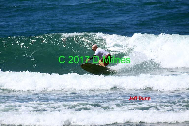 170128-576 O40 Grngh F Jeff Dunn