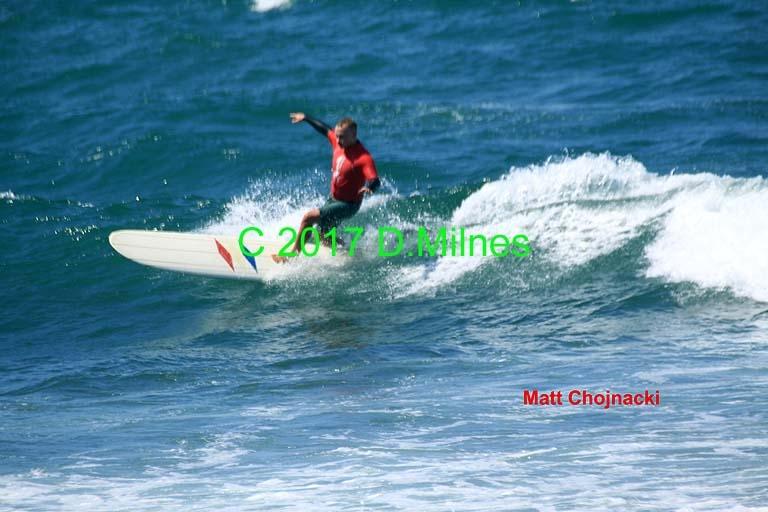 170128-602 Open Log F Matt Chojnacki s3
