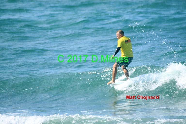 170128-650 Open F Matt Chojnacki s3