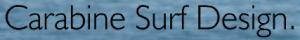 CarabineSurf-logo