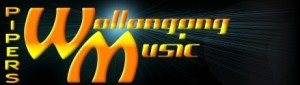 WollongongMusicLogo