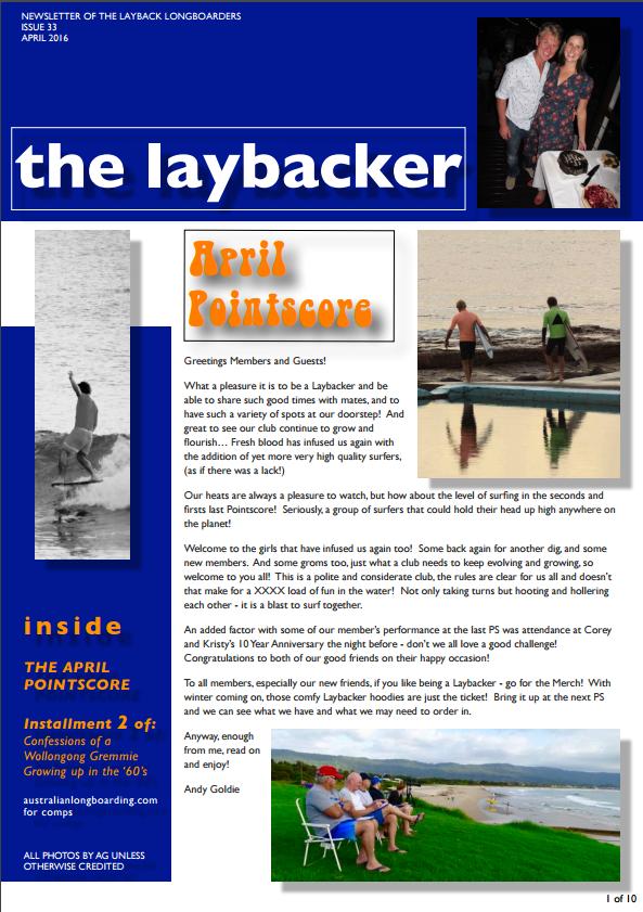 LaybackerIssue33